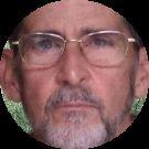 Steven L. Judson Avatar