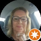 Sheri Hatch Avatar